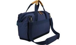 Case Logic LoDo 15.6 Bag Dress Blue