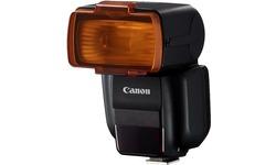 Canon Speedlite 430EX III RT
