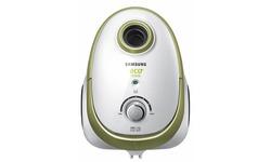 Samsung VCC54J0V3G