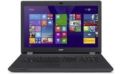 Acer Aspire ES1-731-C24M