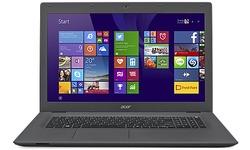 Acer Aspire E5-772-356S