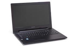 Lenovo Essential G50-80 (80E502UFNX)