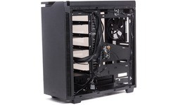 NZXT H440 New Edition Window Black
