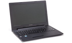Lenovo Essential G50-80 (80E50386NX)