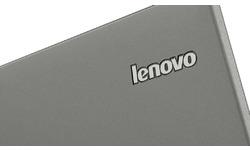 Lenovo ThinkPad W540 (20BG0043MS)