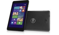 Dell Venue 8 Pro (5830-5530)