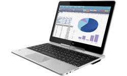 HP EliteBook Revolve 810 G3 (M3N95EA)
