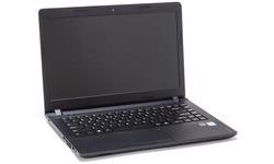 Lenovo IdeaPad 100-14IBY (80MH005WNX)