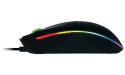 Razer Diamondback Gaming Mouse Black
