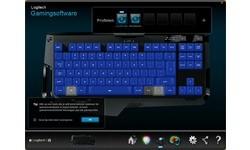 Logitech G410 Atlas Spectrum