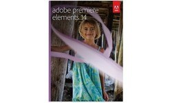Adobe Premiere Elements 14 NL