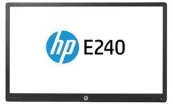 HP EliteDisplay E240 No Stand