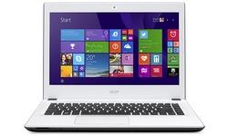 Acer Aspire E5-432-C5AV