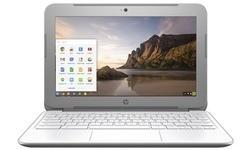 HP Chromebook 11-2200nd (N9Q60EA)