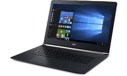 Acer Aspire VN7-792G-52FY