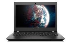 Lenovo E31-70 (80KX0009UK)