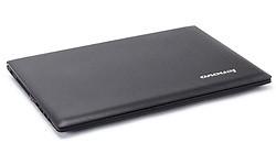 Lenovo Essential G50-80 (80E5034VNX)