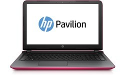 HP Pavilion 15ab055ng (N6C79EA)