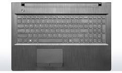 Lenovo Essential G50-80 (80L000KDNX)
