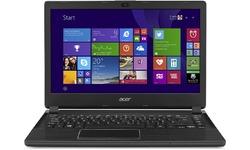 Acer TravelMate P446-M-50ZS