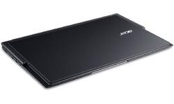 Acer Aspire R7-372T-53E0