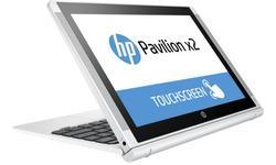 HP Pavilion x2 10-n200 (N8J17EA)