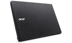 Acer TravelMate P277-MG-5473