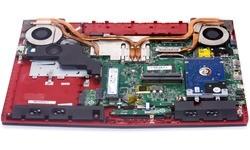 MSI GE72 6QF-005NL