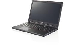 Fujitsu Lifebook E554 (VFY:E5540M77SOBE)