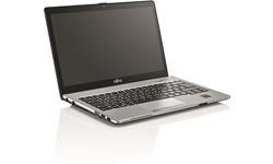 Fujitsu Lifebook S935 (VFY:S9350M6TABBE)