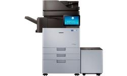 Samsung Xpress K7400GX