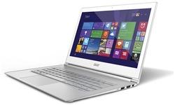Acer Aspire S7-393-75508G25ews