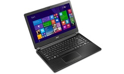 Acer TravelMate P446-M-50BA