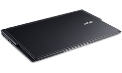 Acer Aspire R7-372T-746N Touch