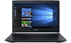 Acer Aspire VN7-792G-79TP