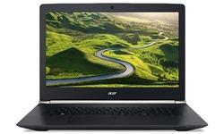 Acer Aspire VN7-792G-70JV