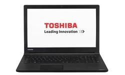 Toshiba Satellite Pro R50-C-10F