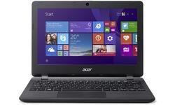 Acer Aspire ES1-131-C0F5
