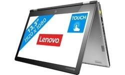 Lenovo IdeaPad Yoga 2 13 (59442412)