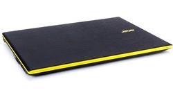 Acer Aspire E5-573-366S