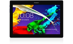 Lenovo Tab 2 A10-70L 16GB Blue