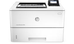 HP LaserJet Enterprise M506DNM