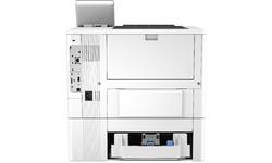 HP LaserJet Enterprise M506XM