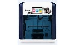 XYZprinting da Vinci Nobel 1.1 Plus