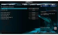 ASRock Z170 Extreme3