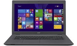 Acer Aspire E5-772-35C6