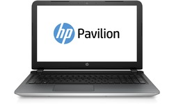 HP Pavilion 15-ab235nd (N9R38EA)