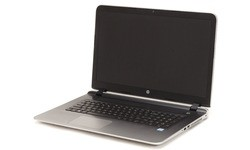 HP Pavilion 17-g121nd (K3D30EA)