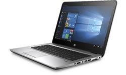 HP EliteBook 745 G3 (P4T40EA)
