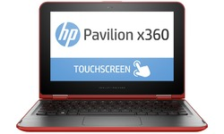 HP Pavilion X360 11-k110nd (N9Q64EA)